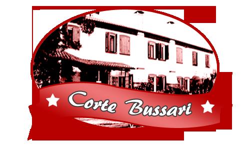 Corte Bussari